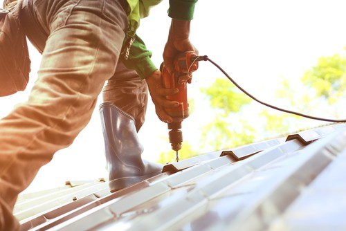 Image result for roof repointing services